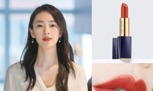 Đồng Dao 'chỉ điểm' 5 màu son tôn da cho phụ nữ ngoài 30