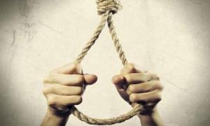 Tự tử trong phòng giam trước ngày hầu tòa