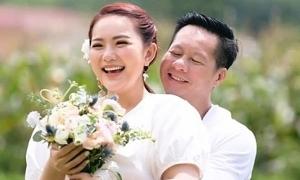 Phan Như Thảo không muốn sinh thêm con
