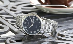 Đăng Quang Watch tung chương trình ưu đãi đồng hồ Citizen