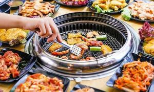 5 món ăn ngon miệng nhưng gây lão hóa nhanh