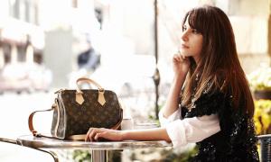 Những điều ít biết về 3 sản phẩm thời trang nổi tiếng