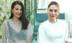 Sao Việt cổ vũ phim 'Ròm'