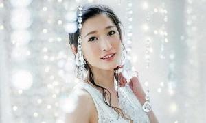 Ca sĩ Nhật tố quản lý ép 'oral sex'