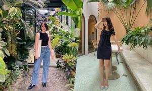5 quán cà phê 'gặp nhau dưới trời thu Hà Nội'