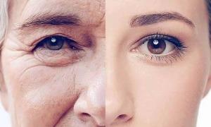 8 thói quen giúp tăng sinh collagen