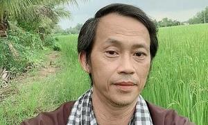Hoài Linh sẽ về miền Trung cứu trợ sau bão Molave