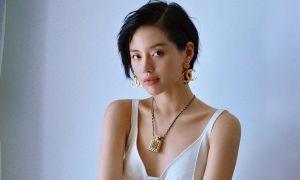 Khánh Linh The Face gợi ý 4 biến tấu cho mái tóc ngắn