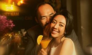 Thu Trang: 'Vợ chồng tôi muốn có ba con'