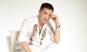 Quang Minh 'hết hồn' khi bị đồn yêu Cao Thái Hà