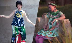 7 bộ sưu tập làm nên tên tuổi Thủy Nguyễn
