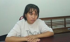 Người phụ nữ 'bom' 150 mâm cỗ cưới không bị phạt