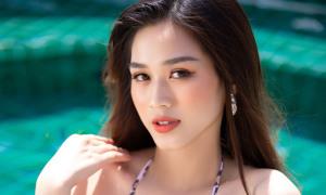 Hành trình Đỗ Thị Hà đăng quang Hoa hậu Việt Nam 2020