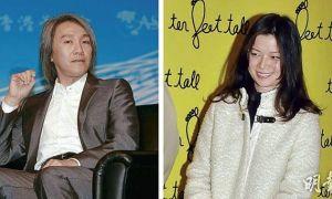 Châu Tinh Trì thừa nhận hứa suông chia tiền cho bạn gái