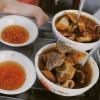 Địa chỉ cuối tuần: 3 quán phá lấu lâu đời ở Sài Gòn