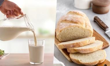 8 thực phẩm dễ khiến da nổi mụn