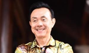 Sao Việt sốc trước tin nghệ sĩ Chí Tài qua đời
