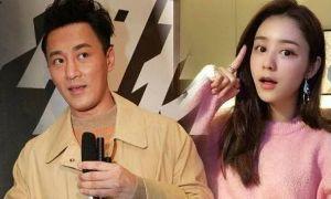 Vợ Lâm Phong bị chỉ trích 'ăn bám chồng'