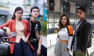 9x đổ bộ phim Việt giáp Tết