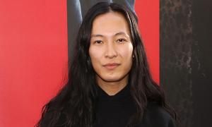 NTK Alexander Wang bị cáo buộc tấn công tình dục
