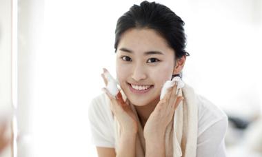 8 điều nên làm để da luôn mịn màng