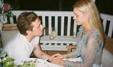 Brooklyn viết thư tình cho vợ sắp cưới