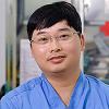 Bác sĩ Hoàng Hà: 'Vẻ đẹp của khách hàng là hạnh phúc của tôi'