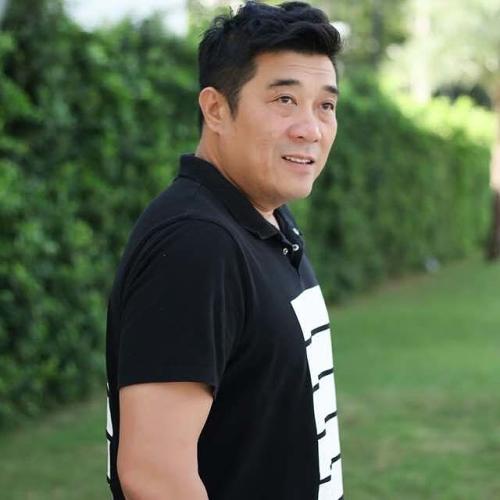 Trần Vi Mỹ làm tổng đạo diễn 'Ngôi Sao của năm'