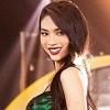 Tường Vi, Mộng Thường vào top 6 Hoa hậu Chuyển giới VN