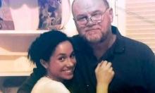 Bố Meghan làm phim về cuộc đời và con gái