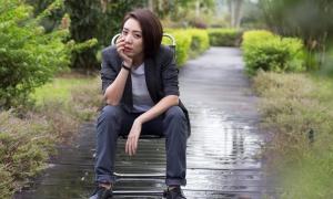 Thu Trang có bốn phim trăm tỷ