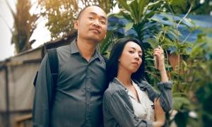 'Chuyện xóm tui 2' của nhà Thu Trang vượt 1 triệu view