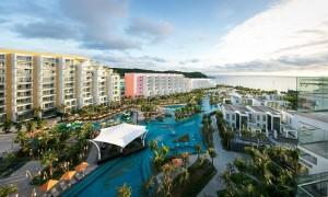 Premier Residences Phu Quoc Emerald Bay tung ưu đãi dịp Tết
