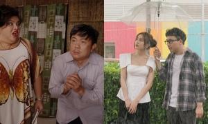 6 phim Việt mang Tết về nhà