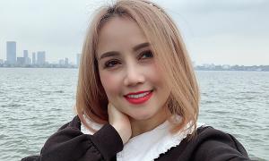 'Cô Xuyến' Hoàng Yến phẫu thuật thẩm mỹ hậu ly hôn