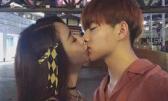 Ham So Won cứu vãn hôn nhân