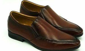 Giày Pierre Cardin cho nam giảm đến nửa giá