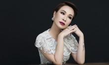 Uyên Linh: 'Vài năm sau Vietnam Idol, tôi như cỗ máy in tiền'