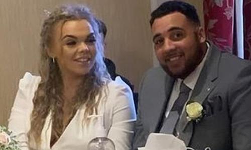 Trùm ma túy đang thụ án 6 năm tù được ra ngoài cưới vợ