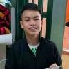 Cậu bé người Mông muốn bố mẹ thoát nghèo