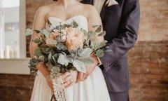 Kết hôn rồi ly hôn 7 lần một tháng để hưởng đủ ngày phép