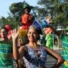 Lễ hội du lịch biển 2021 tại Sầm Sơn