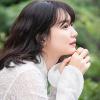 Sáu năm yêu kín tiếng của Shin Min Ah, Kim Woo Bin