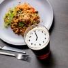 6 mẹo khi ăn tối giúp giảm cân nhanh
