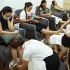 Zasaly Spa - nơi giúp phụ nữ thư giãn và làm đẹp