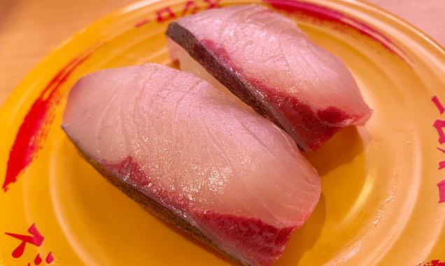 Lúc nào ăn sushi ngon nhất