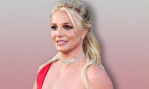 Britney Spears sẽ đối chất ở phiên tòa sắp tới