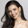 Đối thủ Đông Nam Á của Khánh Vân tại Miss Universe