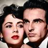 Mối tình đơn phương bất hạnh của nữ minh tinh đẹp nhất Hollywood