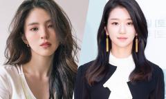 Han So Hee có thể thế vai Seo Ye Ji